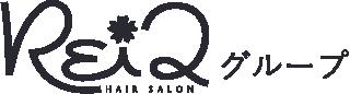 女性専用美容室|REi2(レイニ)グループ