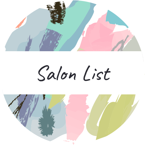 Salon List